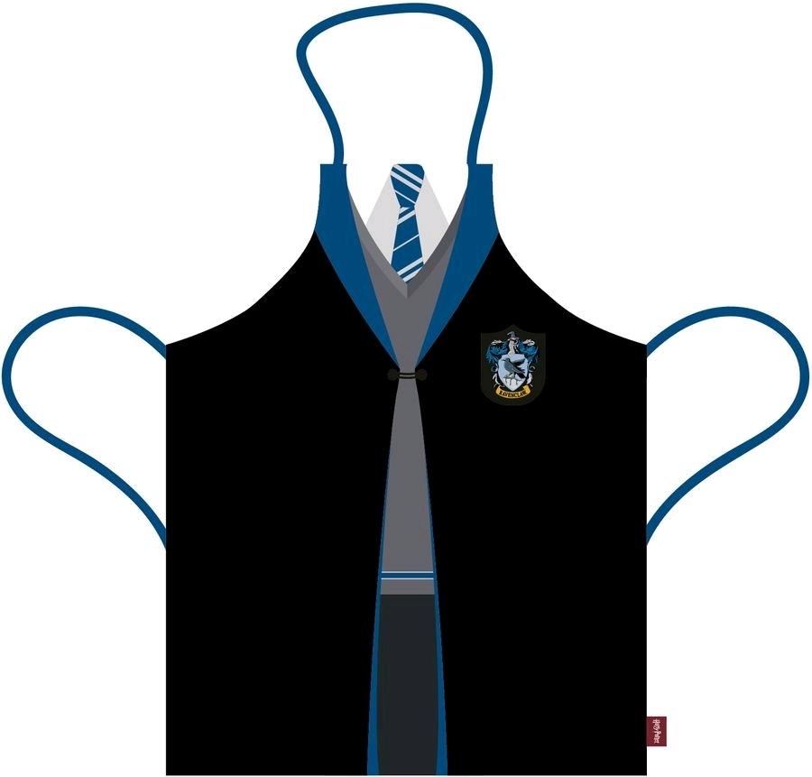 Harry Potter - Ravenclaw Apron image