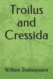 Troilus and Cressida by William Shakespeare image