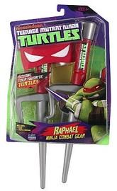 TMNT Role Play Combat Gear - Raphael