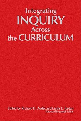 Integrating Inquiry Across the Curriculum image