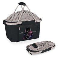 Star Wars - Darth Vader Basket Collapsible Cooler Tote Bag
