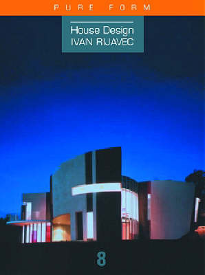 Ivan Rijavec by Stephen Crafti