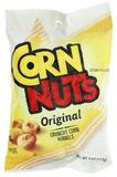 CornNuts Original (113g)