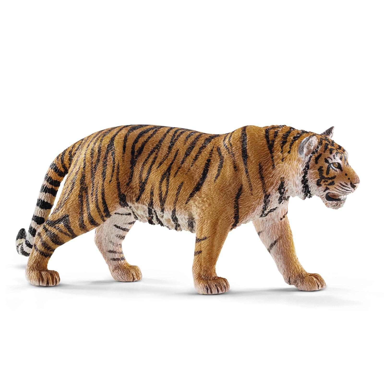 Schleich: Tiger image