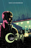 Outcast by Kirkman & Azaceta Volume 2 by Robert Kirkman