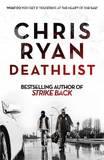 Deathlist by Chris Ryan