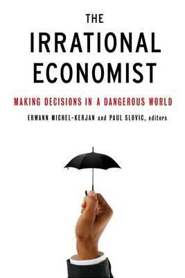 The Irrational Economist: Making Decisions in a Dangerous World by Erwann Michel-Kerjan