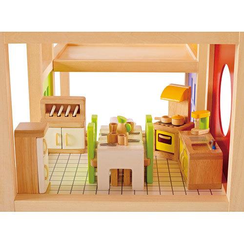 Hape: Modern Kitchen image