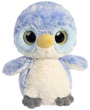 Aurora: Kookee Penguin - Small