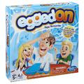 Egged On - Party Game