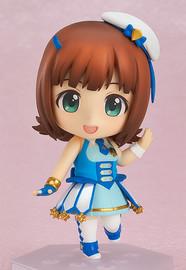 The Idolmaster: Haruka Amami (Twinkle Star Ver.) - Nendoroid Co-de Figure