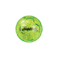 Britz 'n Pieces: Nightball Mini Ball - Soccer