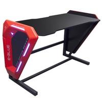 E-Blue Gaming Desk (Small) for