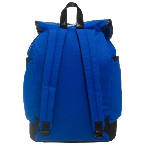 Doctor Who: Tardis Themed Backpack image