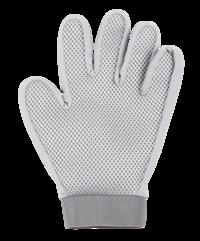 Pawise: Pet Grooming Glove
