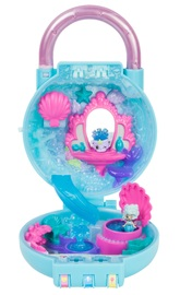 Shopkins: Little Secrets Mini Playset (S2) - Bubbling Beauty Day Spa