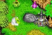 Banjo-Kazooie: Grunty's Revenge for Game Boy Advance image