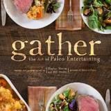 Gather by Bill Staley