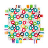 Bright Starts: Little Taggies - Dots