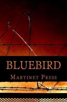 Bluebird by Tempel Ov Blood image