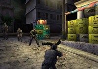 SOCOM II: U.S. Navy SEALs for PS2 image