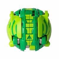 Bakugan: Battle Planet - Ultra Pack (Ventus Serpenteze)