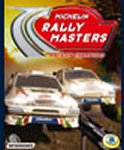 Rally Masters for PC