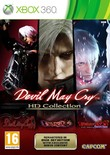 Devil May Cry: HD Collection for X360