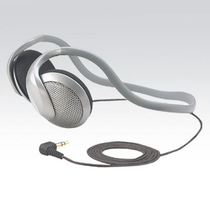 Koss KSC55 Headphones image