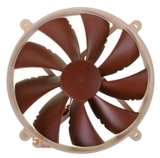 Noctua NF-P14 FLX 140mm 3-Pin Case Fan