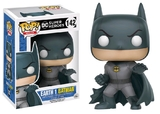 Batman (Earth 1) - Pop! Vinyl Figure