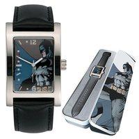 Batman Hush - DC Collectors Watch
