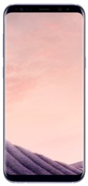 Samsung Galaxy S8+ 64GB - Orchid Grey