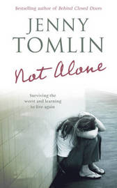 Not Alone by Jenny Tomlin image