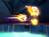 Legend of Spyro: The Eternal Night for Nintendo Wii image