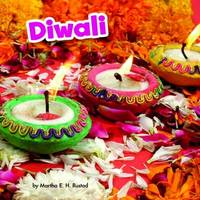 Diwali by Lisa J Amstutz