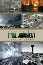 Before the Final Judgment by Canes Iclophat