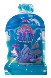 Slimi Cafe: Topping Compound - Jameez (Bluerazzleberry)