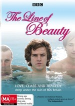 The Line Of Beauty on DVD