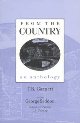 From the Country by Tommy Garnett image