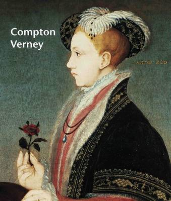 Compton Verney by Kathleen Soriano image