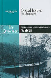 The Environment in Henry David Thoreau's Walden