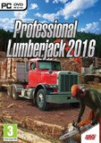 Professional Lumberjack 2016 for PC Games