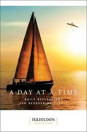 A Day At A Time by * Anonymous