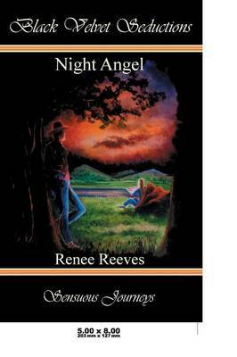 Night Angel by Renee Reeves image