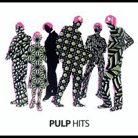 Hits by Pulp image