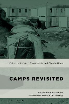 Camps Revisited image