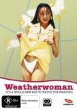 Weatherwoman 1 & 2 on DVD