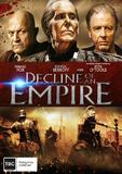 Decline of An Empire DVD