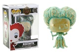 Alice Through the Looking Glass - Iracebeth (Patina) Pop! Vinyl Figure